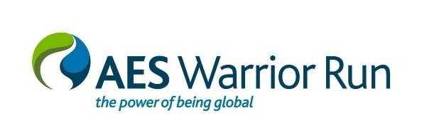 AES WARRIOR RUN