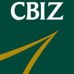CBIZ_green_logo_jpg