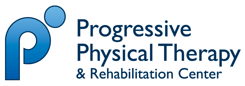 PROGRESSIVE-Logo - Copy