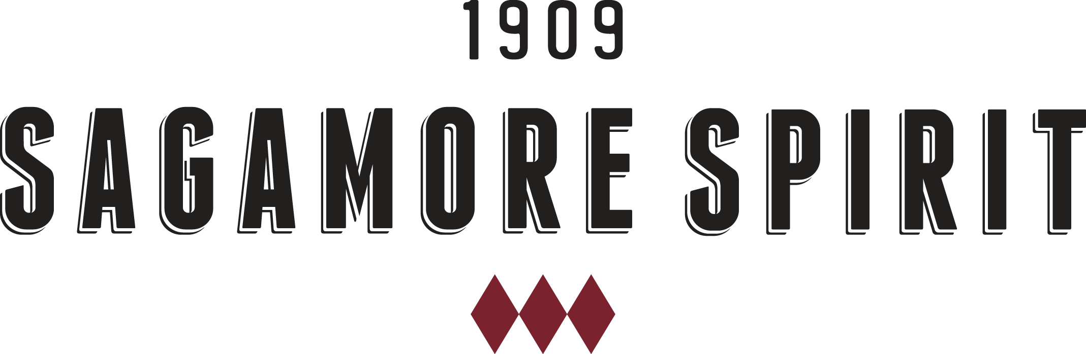 SagamoreSpirit-Logo