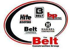 The-Belt-Group-of-Companies-logo