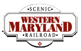 Western_Maryland_Scenic_Railroad_logo