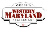 Western_Maryland_Scenic_Railroad_logo