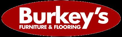 burk_logo