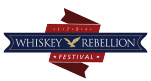http://whiskeyrebellioncumberland.com/wp-content/uploads/2017/03/cropped-whiskey_rebellion1794WHITE.png