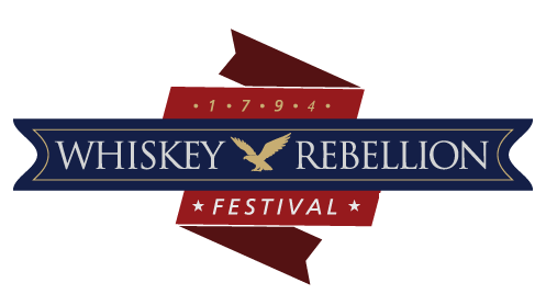 Whiskey Rebellion Cumberland, MD