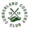 cumberland country club logo