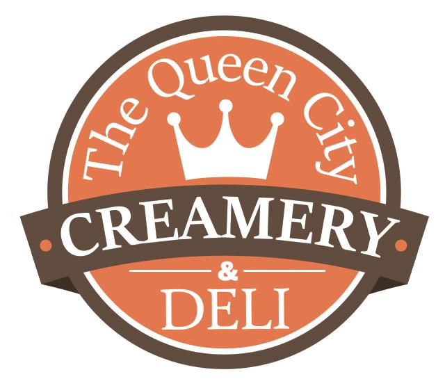 logo_QCC