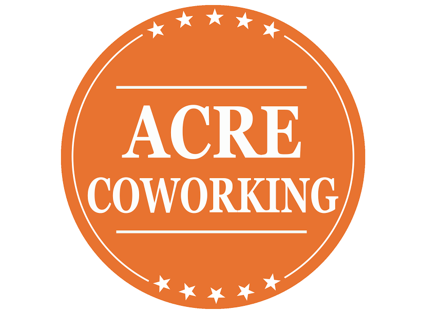 ACRE coworking