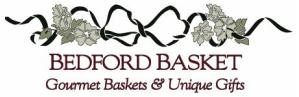 Bedford Basket