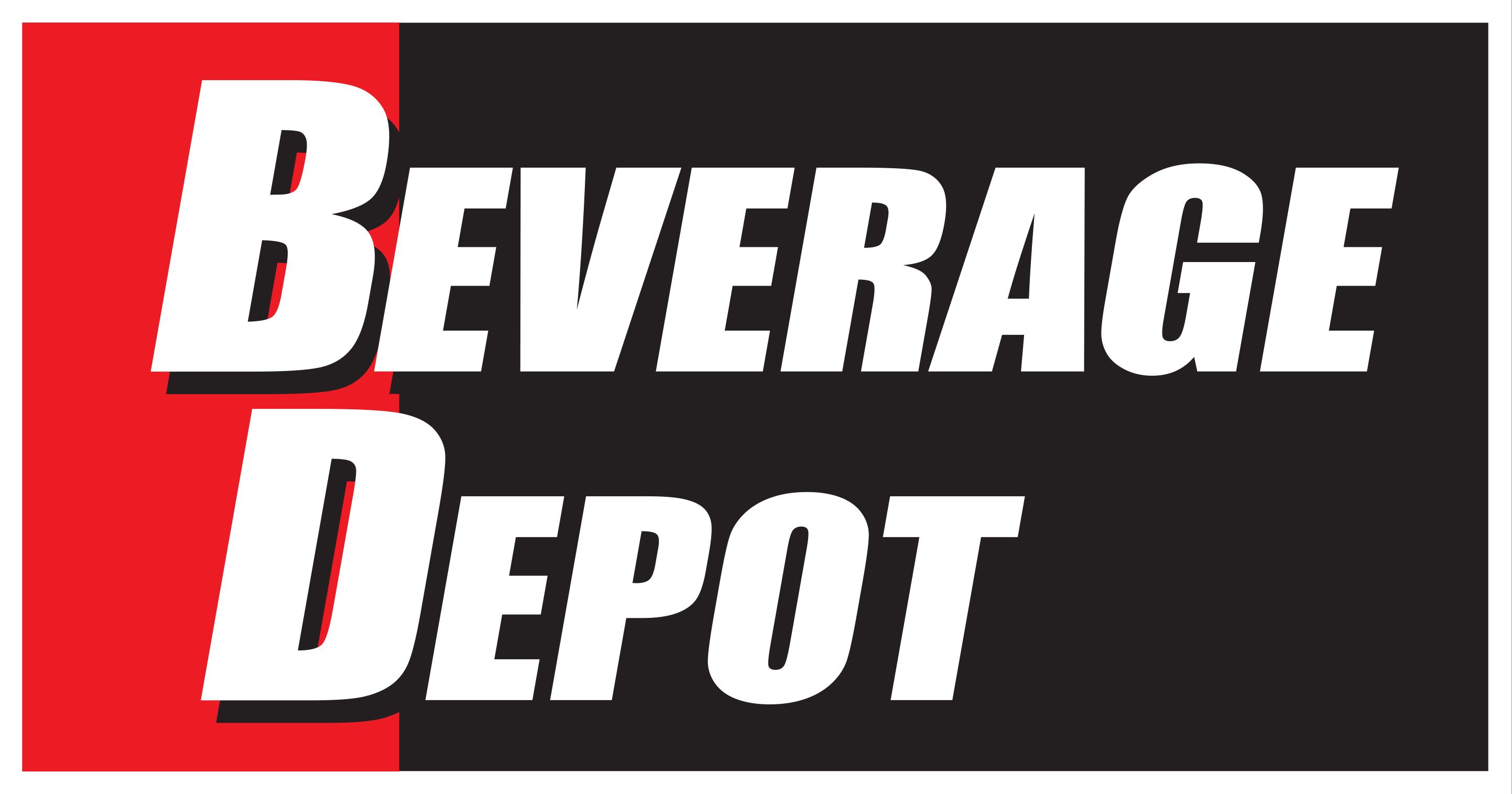 Beverage_Depot