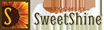 SunflowerSweetShineLogowebcopy12