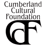 cumberland cultural foundation