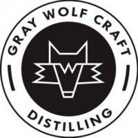 graywolf-300x300