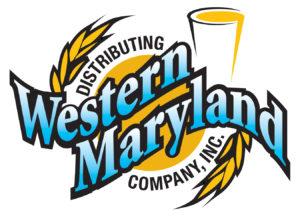 wmdc_logo