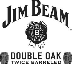 J B double oak