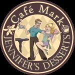 Cafe Mark_finallogo