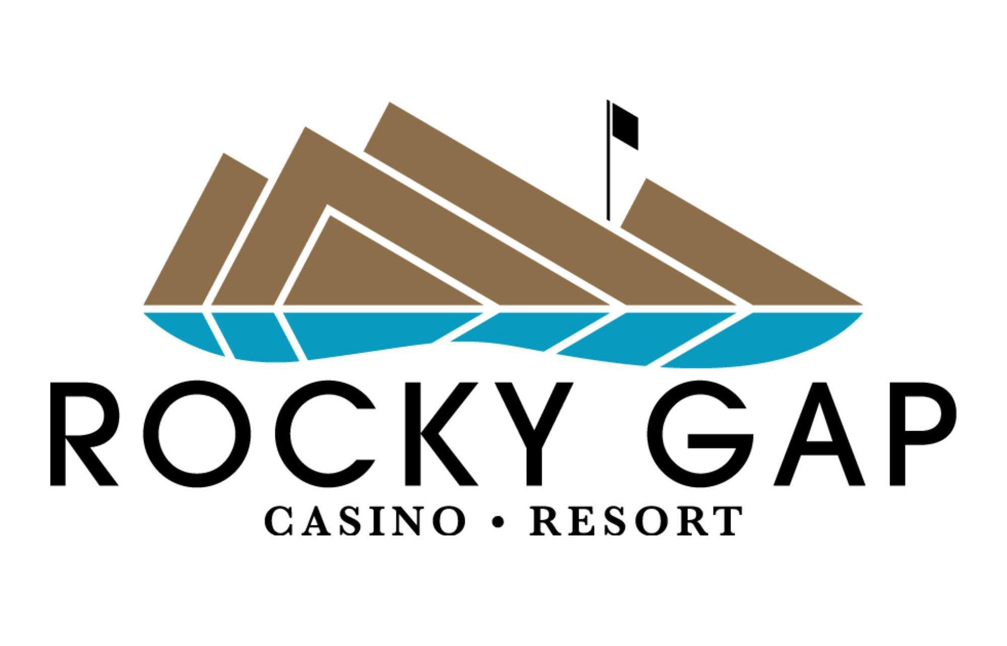 Rocky Gap Edit