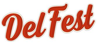 Del Fest