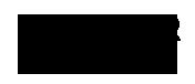 Footer-Logo-15