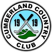 Cumberlnd Country Club