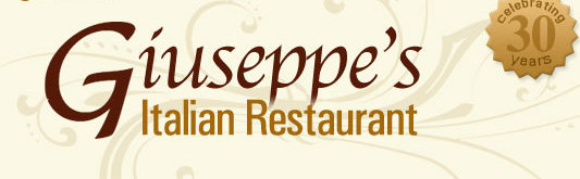 giuseppes-italian-restaurant crop