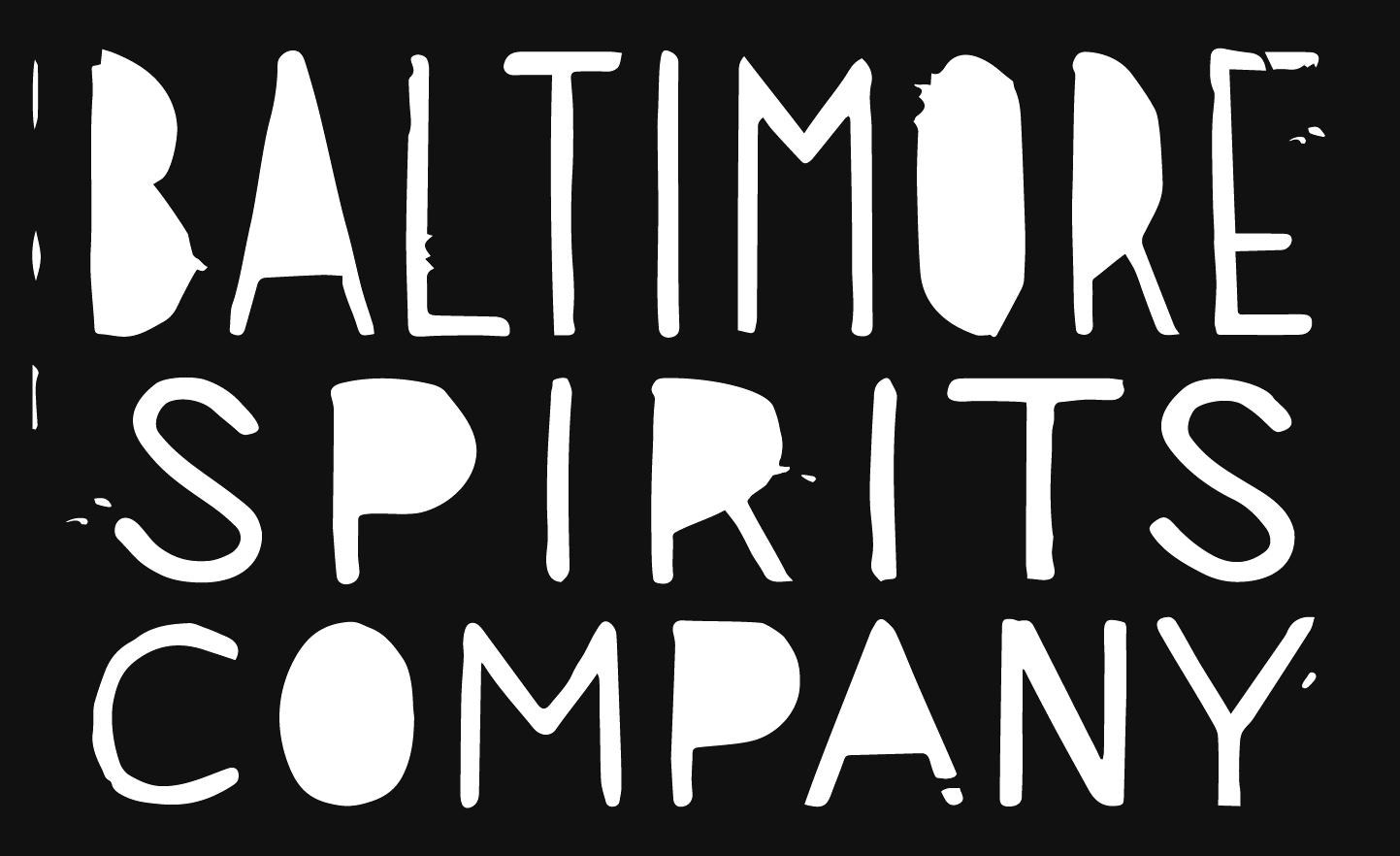 BaltimoreSpiritsCompany_Logo_Text