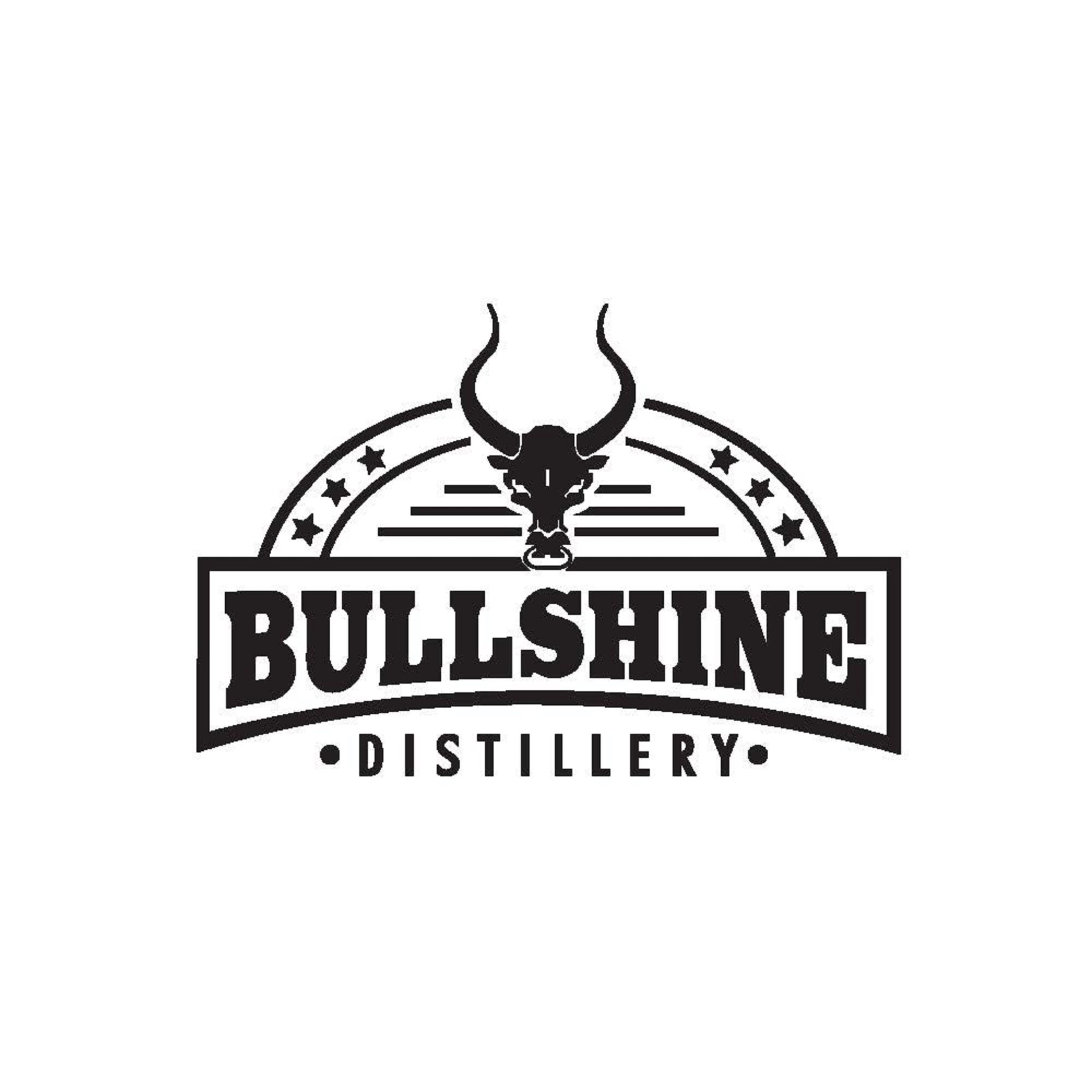 BullShine Logo 2580 pixels