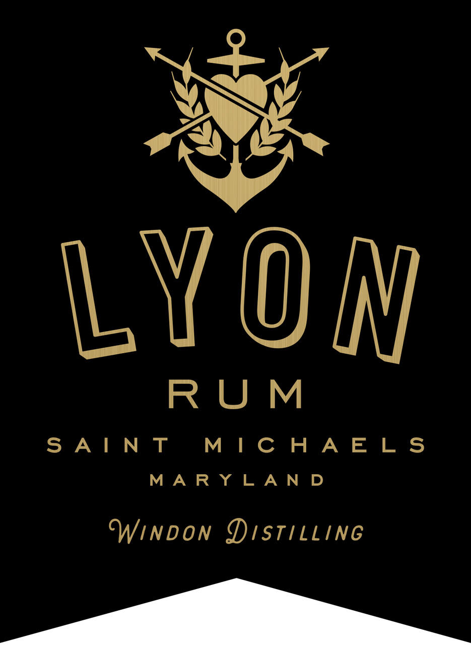 LYON_RUM_NEW
