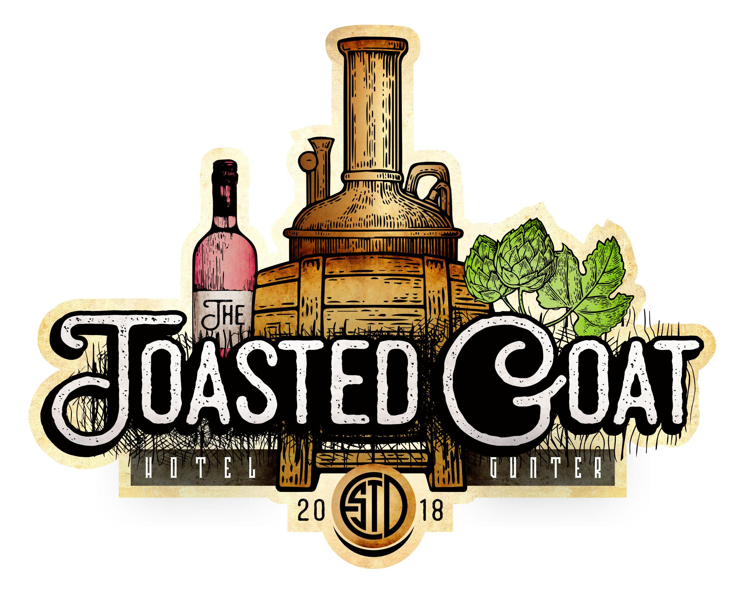 Toasted Goat Logo_MAIN