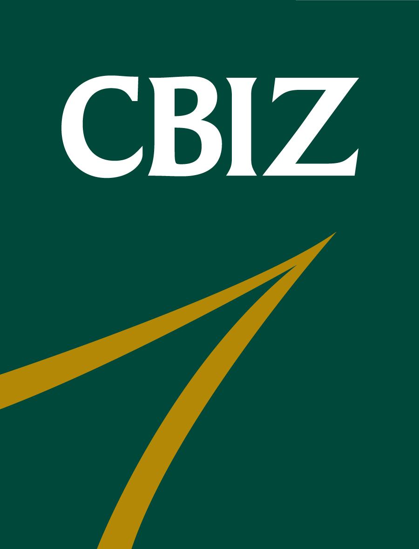 cbiz-inc-logo