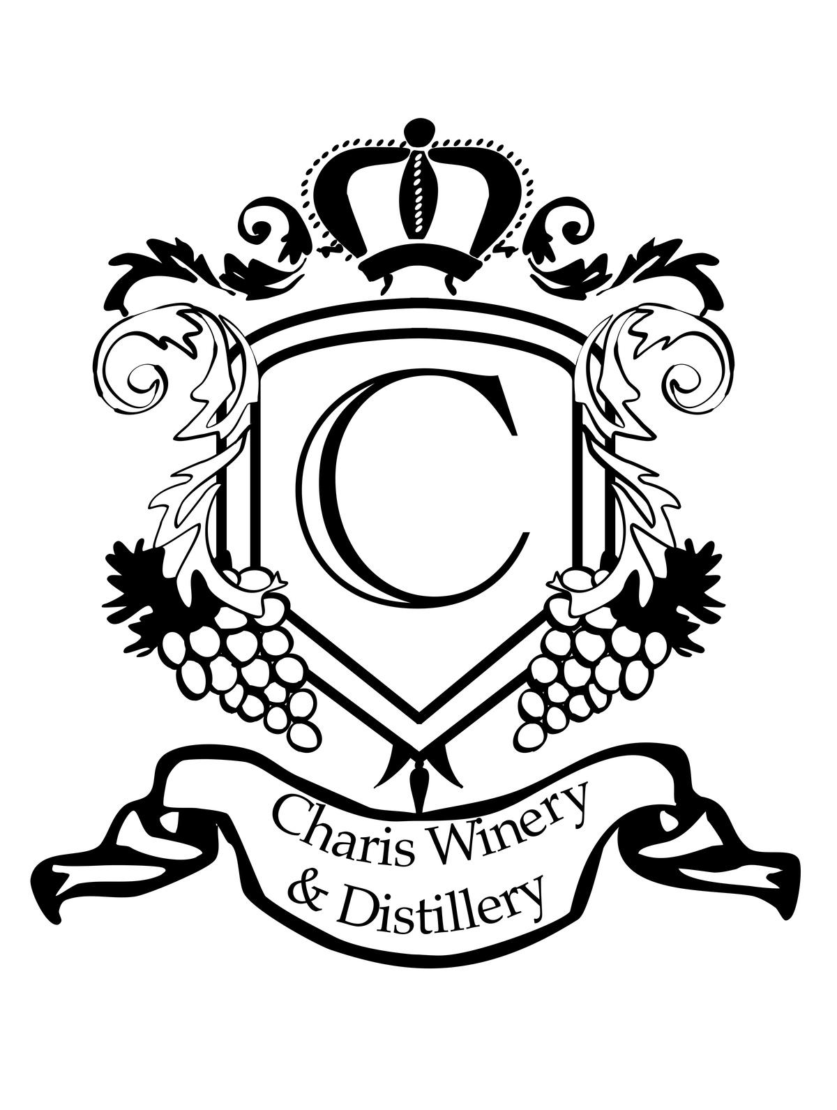 charis_logo