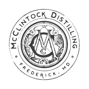 mcclintockdistilling
