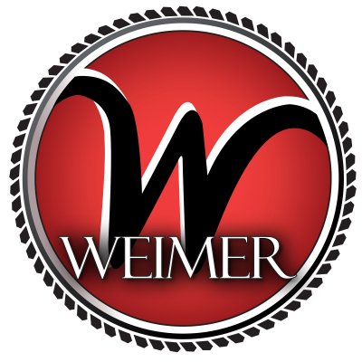 weimer