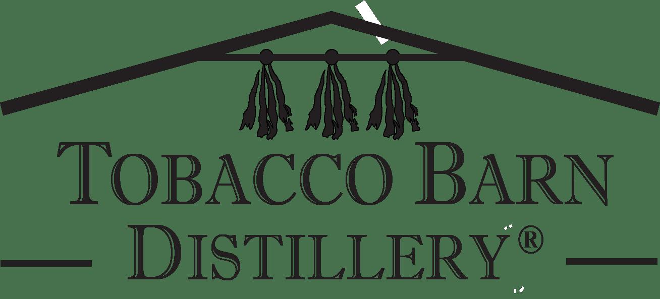 Tobacco-Barn-Distillery-30-OCT-2020